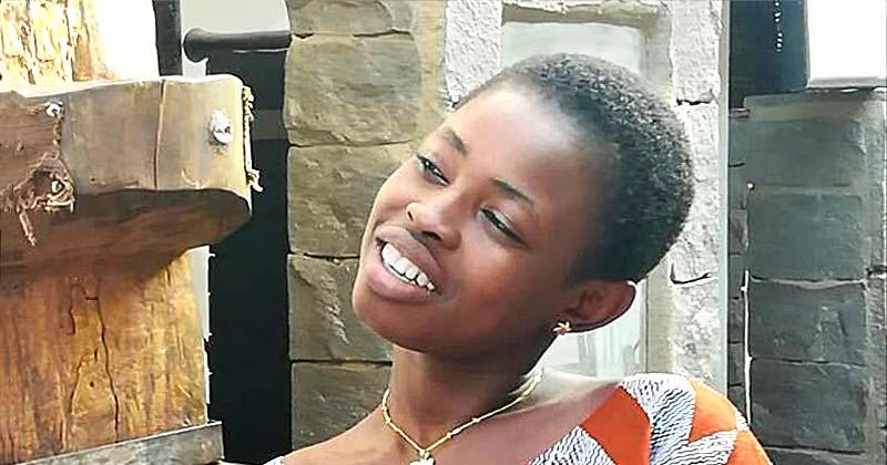 Kani Sidibé fondation passerelle koopski