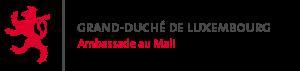 Logo Luxembourg Mali Fondation Passerelle